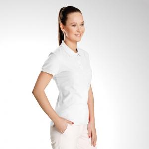 581c018c72c Zdravotnické oblečení - I.T.A. Servisní s.r.o.